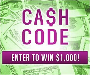 cashcode_300x250